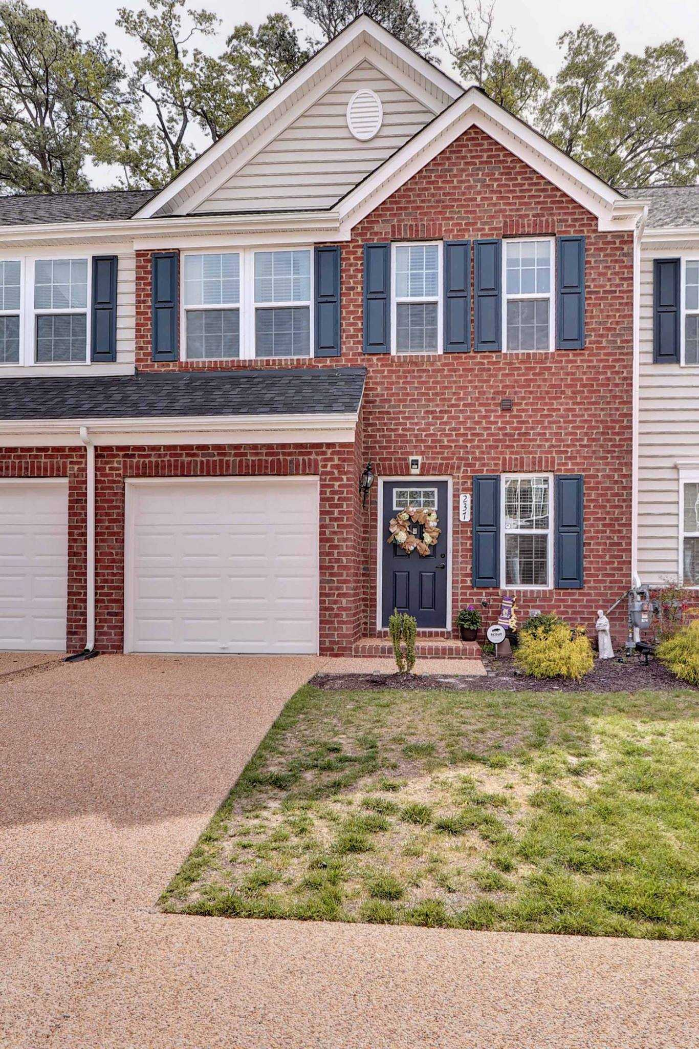 Welcome Home Realty of VA